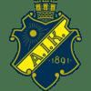 AIK FF Women