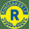 Ringsaker/Nes