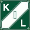 Kopervik