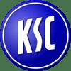 Karlsruher SC Am.