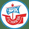 F.C. Hansa Rostock II