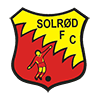Solrød FC