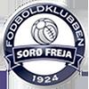Sorø Freja