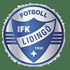 IFK Lidingö FK