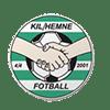 KIL/Hemne