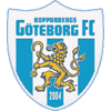 Kopparbergs Göteborg FC Women