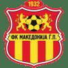 Makedonija GjP