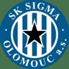 Sigma Olomouc II