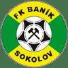 FK Banik Sokolov