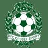 K.FC.Dessel Sport