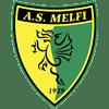 Melfi