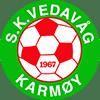 Vedavåg Karmøy