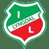 Lyngdal