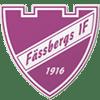 Fässbergs IF