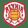 Reynir S.