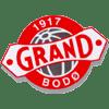 Grand Bodø W