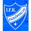 IFK Falköping FF
