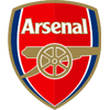 Arsenal LFC Women