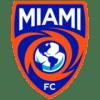 Miami FC Blues