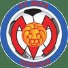 FC Mika
