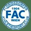 FAC Team fur Wien