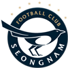 Seongnam Ilhwa Chunma