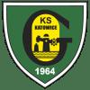GKS Gieksa Katowice