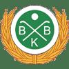 Bodens BK FF