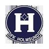 IFK Holmsund