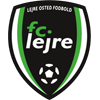 FC Lejre