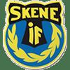 Skene IF
