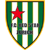 FC Red Star ZH