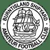 Burntisland Shipyard