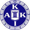 Kalmar AIK FK
