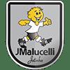 J.Malucelli