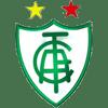 América Mineiro