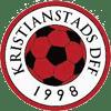 Kristianstads DFF Women