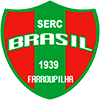 Brasil Farroupilha