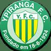 Ypiranga RS