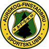 Aurskog/Finstadbru