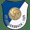 SV Stegersbach