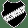 FC Nakskov