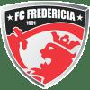 Fredericia KFUM