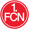 1. FC Nürnberg Am.