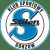 KS Stilon Gorzow Wielkopolski