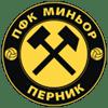 FK Minior Pernik