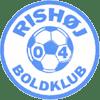Rishøj Boldklub