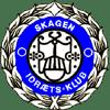 Skagen IK