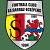 FC La Sarraz-Eclepens