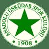 Anadolu Üsküdar